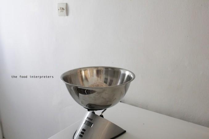 kitchenNaxos